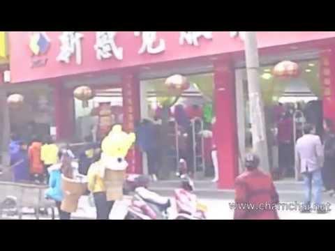 เพลงไทย ละครไทย ดังในจีน
