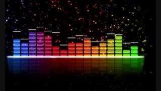 Modern Talking Cheri Cheri Lady Cascada Bootleg Remix.mp3