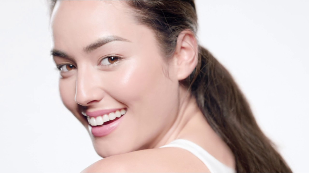 how to use clinique dark spot corrector and optimizer