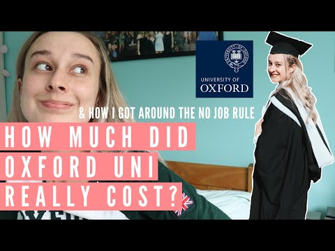 how-much-does-oxford-actually-cost?-exactly-how-i-funded-oxford-+-uk-student-loans-explained