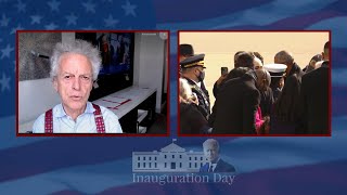 Inauguration Day, Rampini: