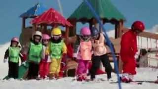 Андорра  Супер отдых на горных лыжах в Андорре