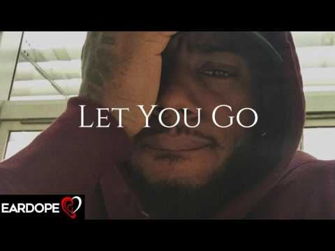 Bryson Tiller - Let You Go *NEW SONG 2017*