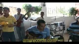 Los Donnys de Guerrero - El Fuego De un Amor  OFFICIAL VIDEO MUSICAL