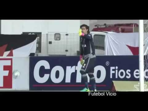 Vasco 1 x 1 Sampaio Corrêa   Melhores Momentos   Brasileirão Série B 20 08 2016