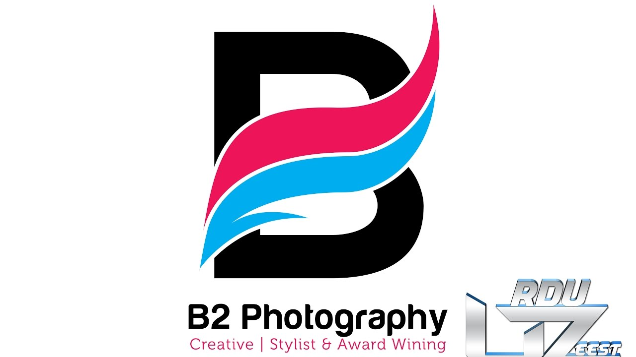 28 Photoshop Tutorials for Creating a Logo Design 2019
