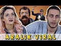 Gençlerin Tepkisi Aralık Viral Videoları mp3