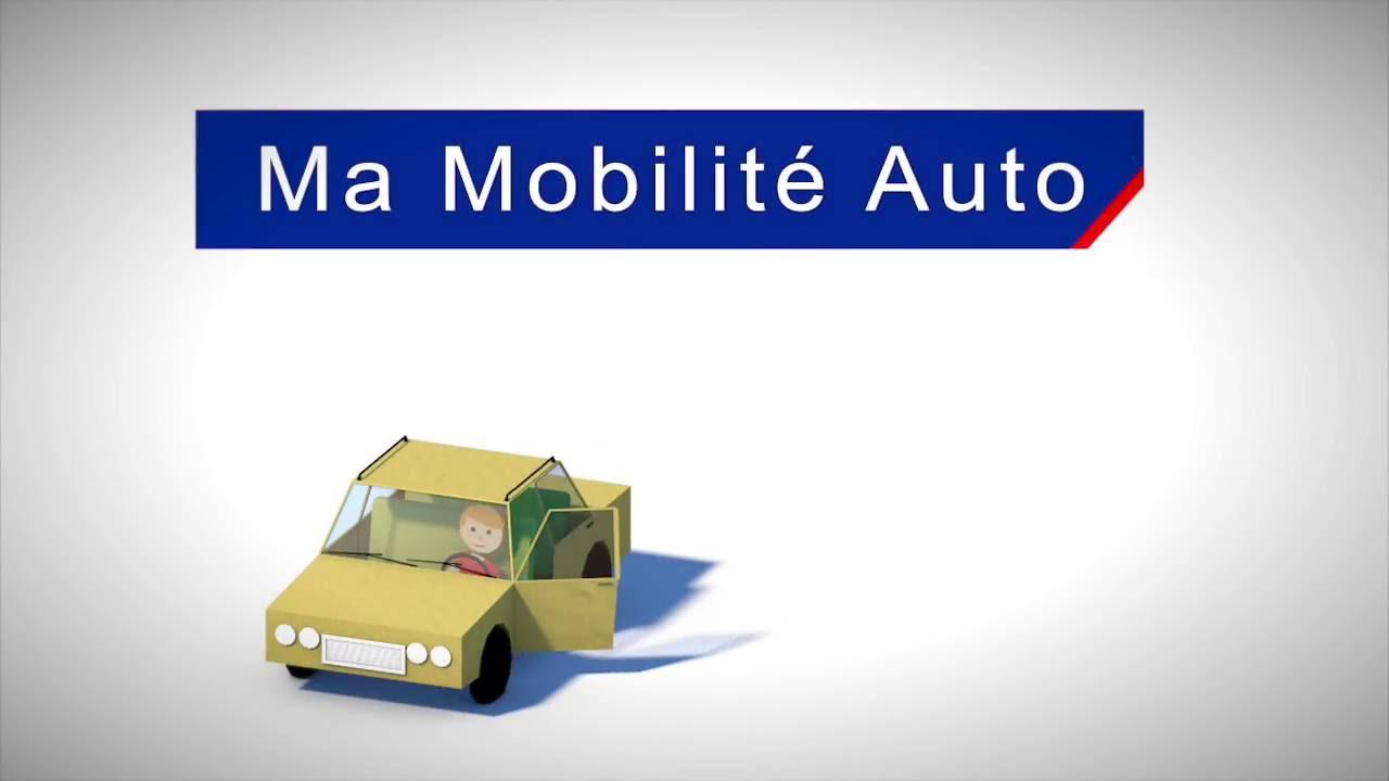 """Résultat de recherche d'images pour """"mobilité auto"""""""