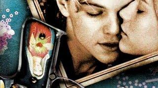 Ромео + Джульетта. Русский трейлер