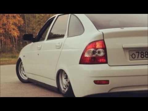 Azeri Bass Music   Taxi