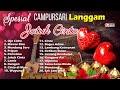 Spesial Campursari Langgam '' JATUH CINTA ''