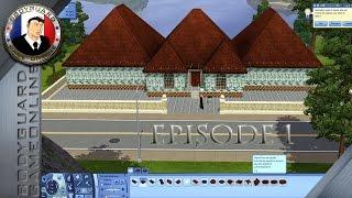 Les Sims 3 Let