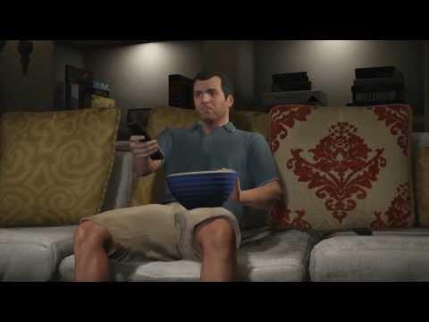 GTA V para PC, 5 razones por las que Rockstar debería lanzarlo