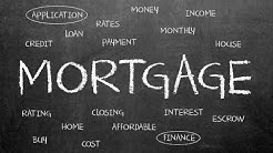 The Full Picture Of Becoming A Florida Mortgage Broker