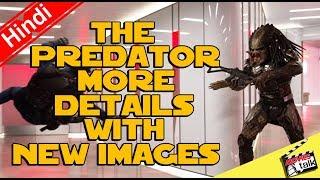 predator movie free download in tamil
