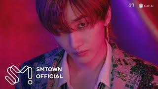 SUPER JUNIOR ????? 'One More Time (Otra Vez) (Feat. REIK)' MV Teaser #1