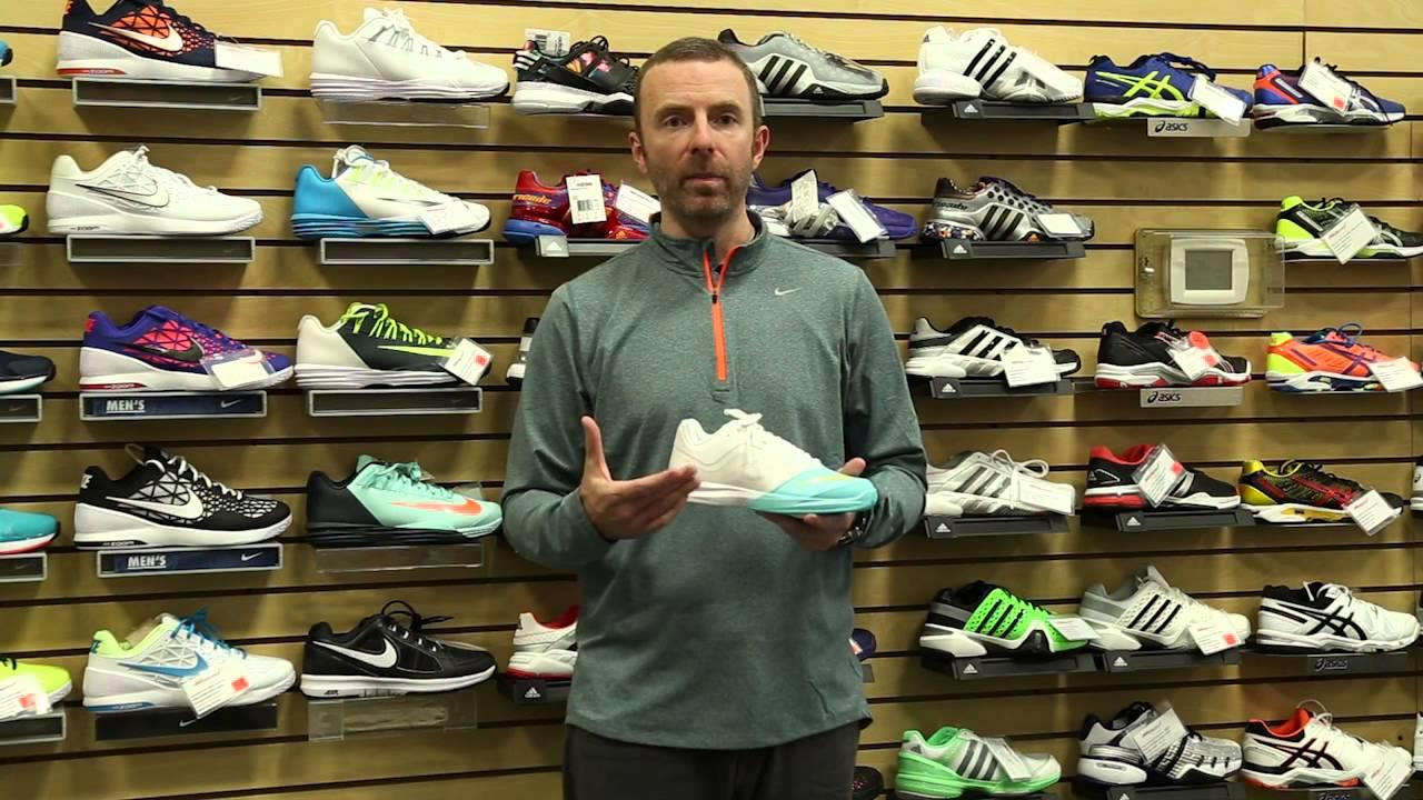 Nike DF Ballistec Advantage - YouTube c490fd8cb7