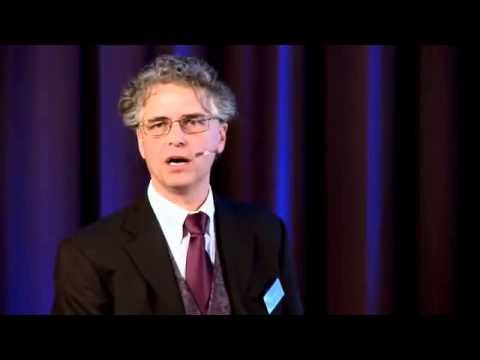 Nick Begich: HAARP Lecture 2013