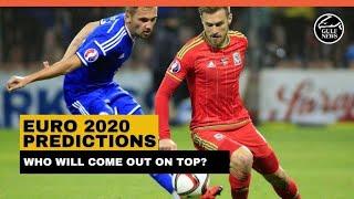 Gulf News Euro 2020 predictions: Will world champs France dethrone Portugal?
