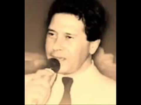 Mohamed El Hayani - Ya Dmou3i Ya Aghla Ma3andi  محمد الحياني - يا دموعي يا اغلى ما عندي
