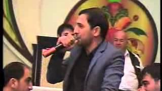 Meyxana (soyus var) Resad Perviz Vuqar Orxan Ibrahim 2013 super deyisme