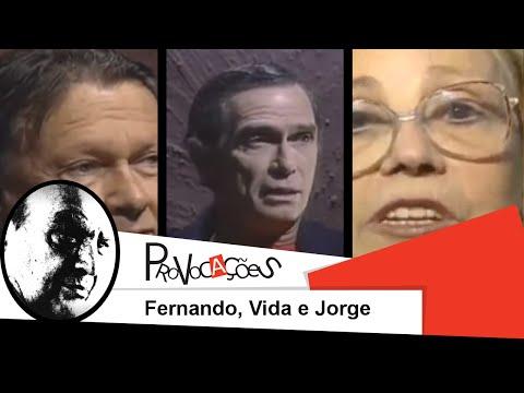 Jorge Mautner - Bloco da Preta Gil from YouTube · Duration:  2 minutes