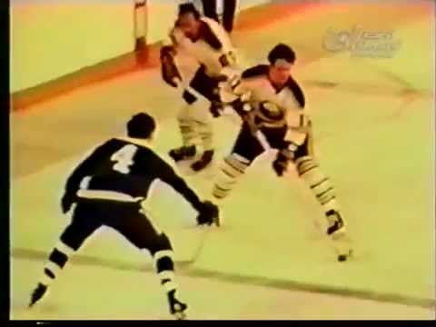 The French Connection Line of the Buffalo Sabres (1973 ...  The French Conn...