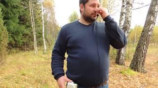 Громокговоритель РМ-75 обзор на улице(Видео обзор усилителя голоса РМ-75 на улице. Приобрести можно на сайте rupor-megafon.ru., 2015-09-29T14:24:34.000Z)