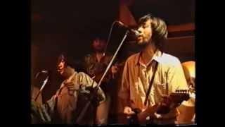 飯田雄一(オレンジ・カウンティ・ブラザーズ)、藤田洋介(夕焼け楽団...