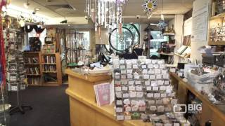 The Astrology Shop in London UK for Astrology Signs and Horoscope
