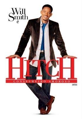 Assistir Hitch - Conselheiro Amoroso