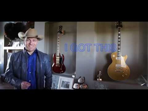 I Got This - Thank you from George Canyon