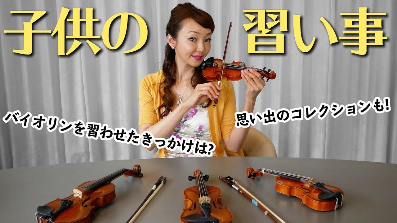う の パチンコ 神田 FORUM-1神田店