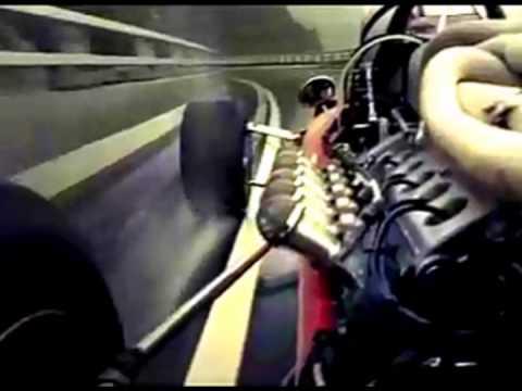 Material complementario.DNO0112 2012-1. Paradigma futurista en la publicidad deportiva...