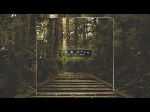 NOIR REVA - Continuance [Exclusive Album Premiere]