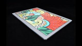 Teclast T10 – пожалуй, один из лучших китайских планшетов. Обзор