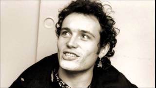 Watch Adam  The Ants Animals And Men video