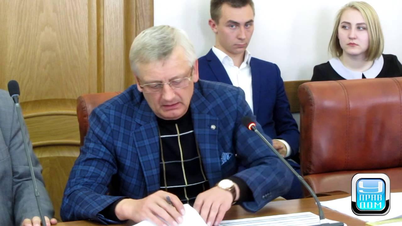 ооо агентство ликвидации долгов ульяновск
