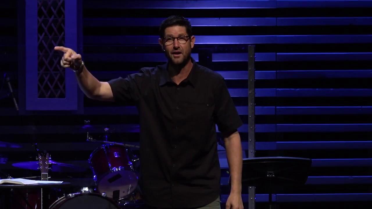 "Download ""David and Goliath - 1 Samuel 17 - Pastor Jason Fritz"