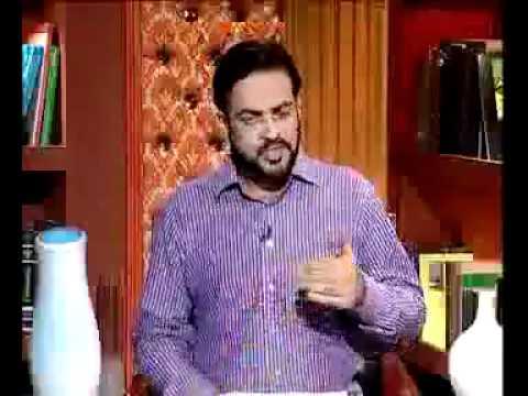 Asar E Qayamat Episode 16 Part 02