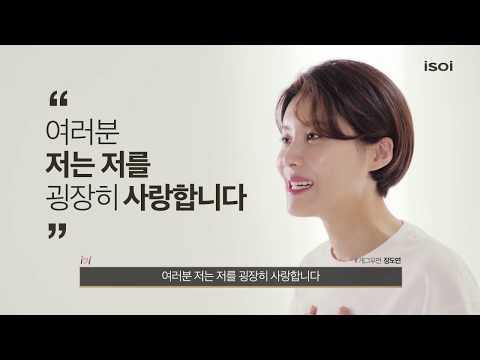탄력크림 추천