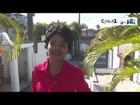 PRÉSENTATION DE LA PRODUCTION AUDIOVISUELLE CANAL G NET