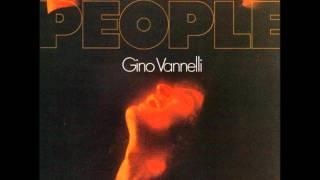 Gino Vanelli-Felicia