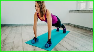 Can Exercise Lower Period Days?- Women Health Care