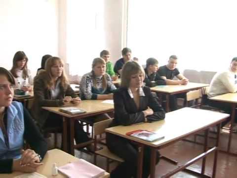 Работа врачом общей практики в Москве . Вакансии врач