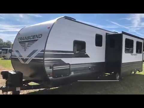 Classic Accessories OverDrive PolyPro 3 Deluxe Travel Trailer Cover Fits 27-30 Renewed
