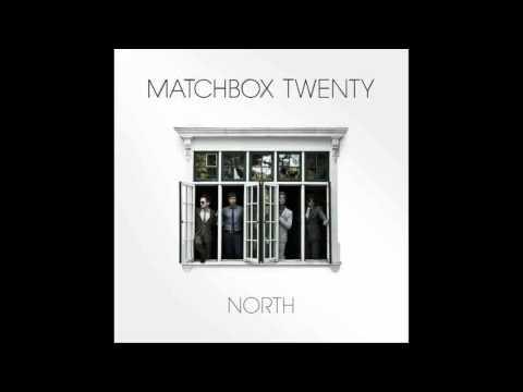 Matchbox Twenty - I Will [2012][Lyrics]
