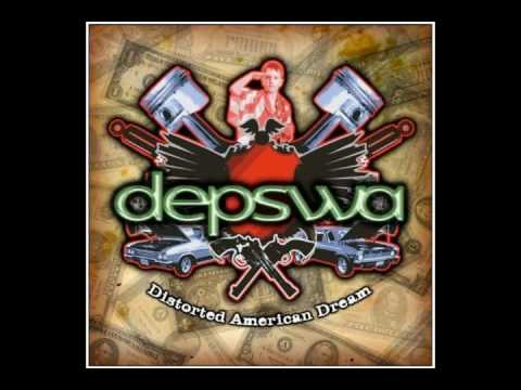 Depswa - Right Now