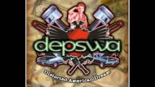 depswa right now