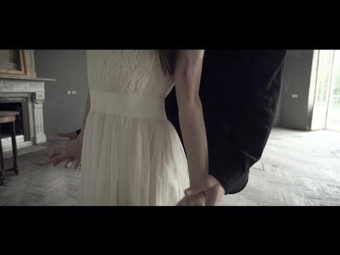 Немного Нервно - Ричард | Nemnogo Nervno - Richard (Official Video)